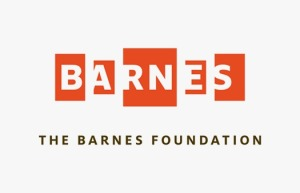 barnes-foundation, pa