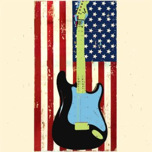 guitarwith-flag72dpi