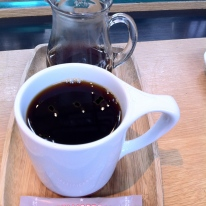 intelligentsia, venice beach