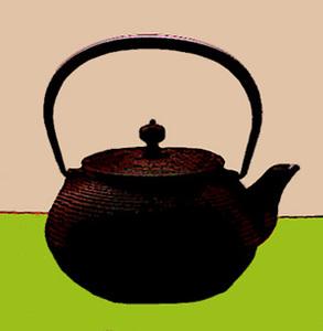 teapot_F406