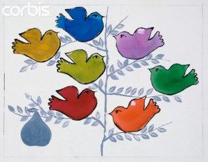 Warhol-Birds59