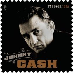 060313 Johnny Cash stamp FB