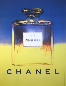 andy-warhol-chanel-yellow-and-blue-_i-G-65-6534-XHE4100Z