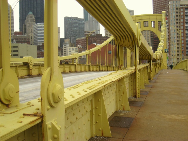Andy_Warhol_Bridge_(Pittsburgh)_-_IMG_7623