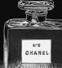 Chanel-Warhol-985-e1272678285570