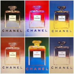 Chanel_n_5_warhol