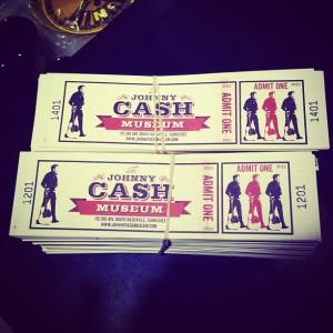 JC tickets