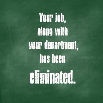 yourjob