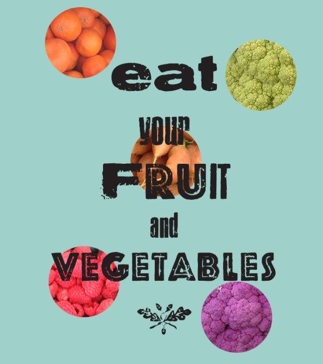 eatyourfruit&vegetablesweb