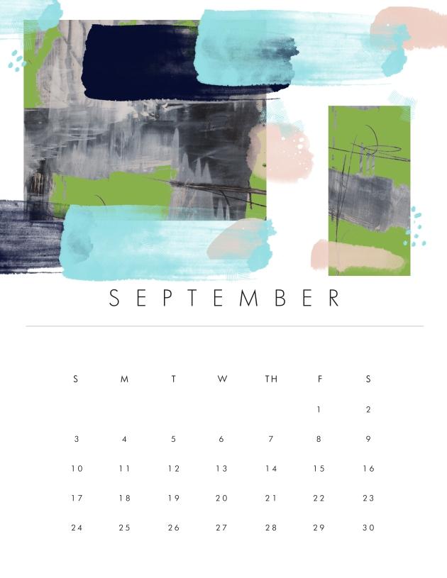 9-2017art-september