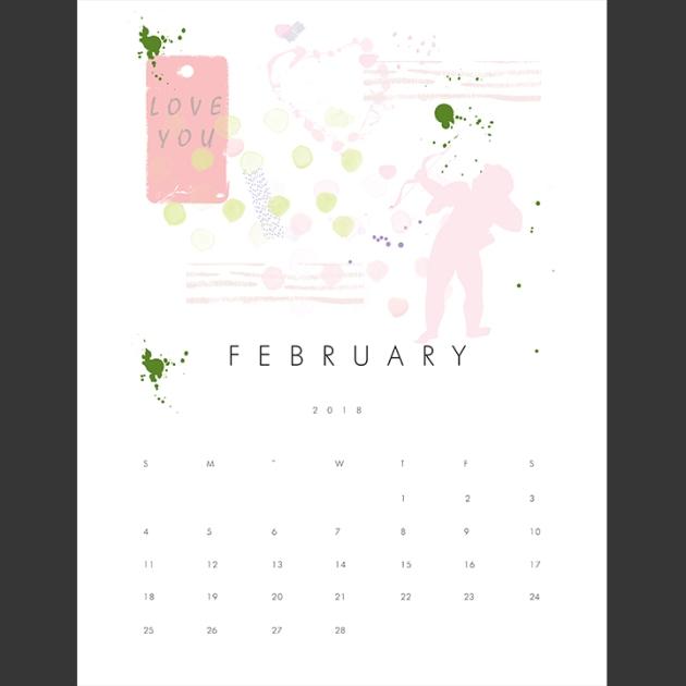February720x720