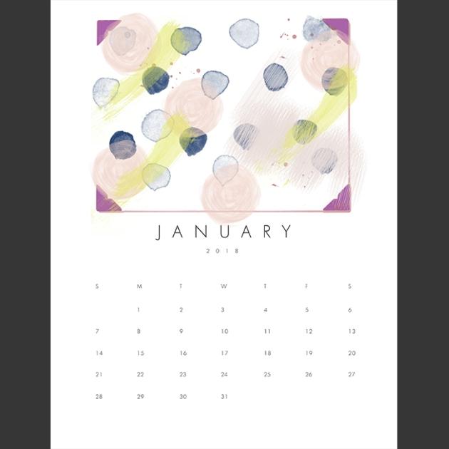 January 720x720