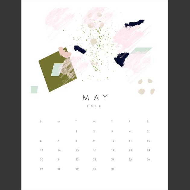 May 720x720