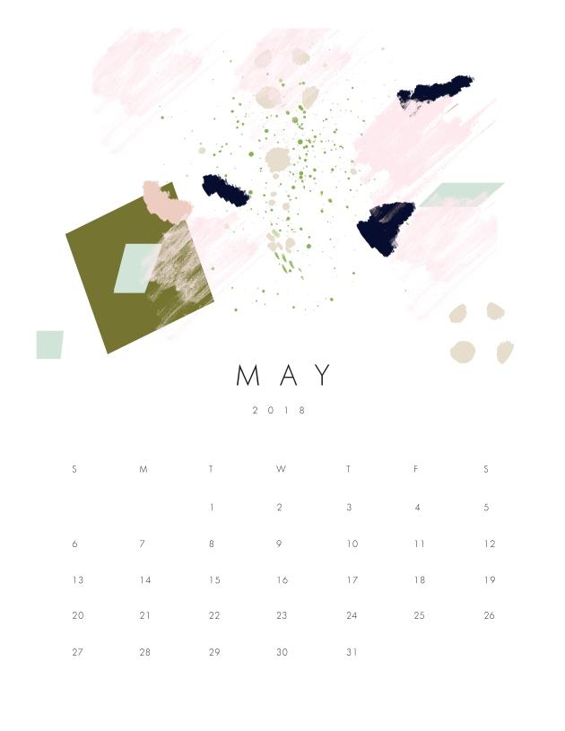 5-2018art-may