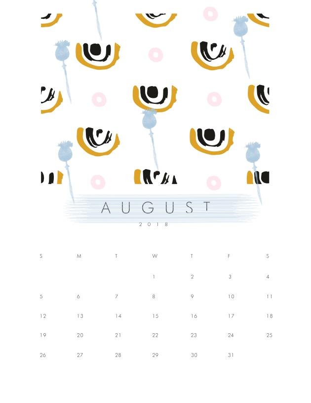 8-2018art-august