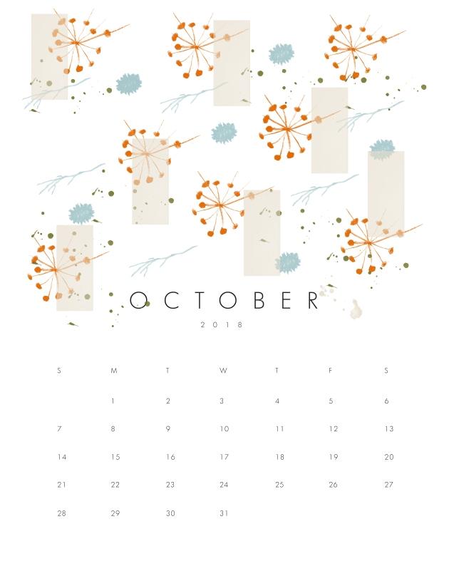 10-2018art-october