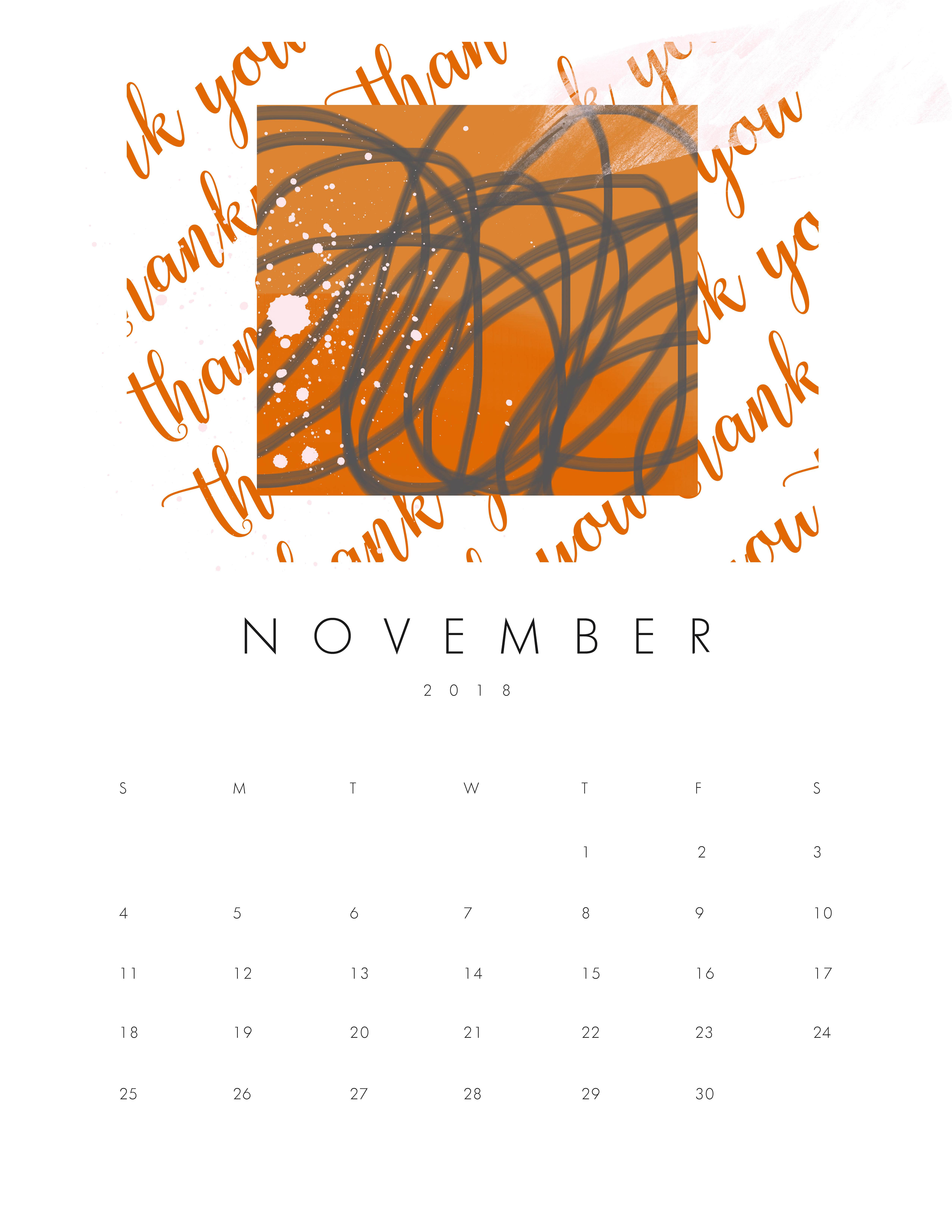 11-2018art-november