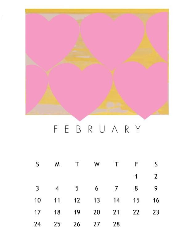 2February2019