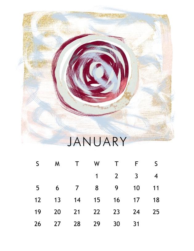 01January2020.jpg